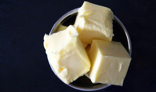 Butter Calories, Nutrition Facts and Benefits